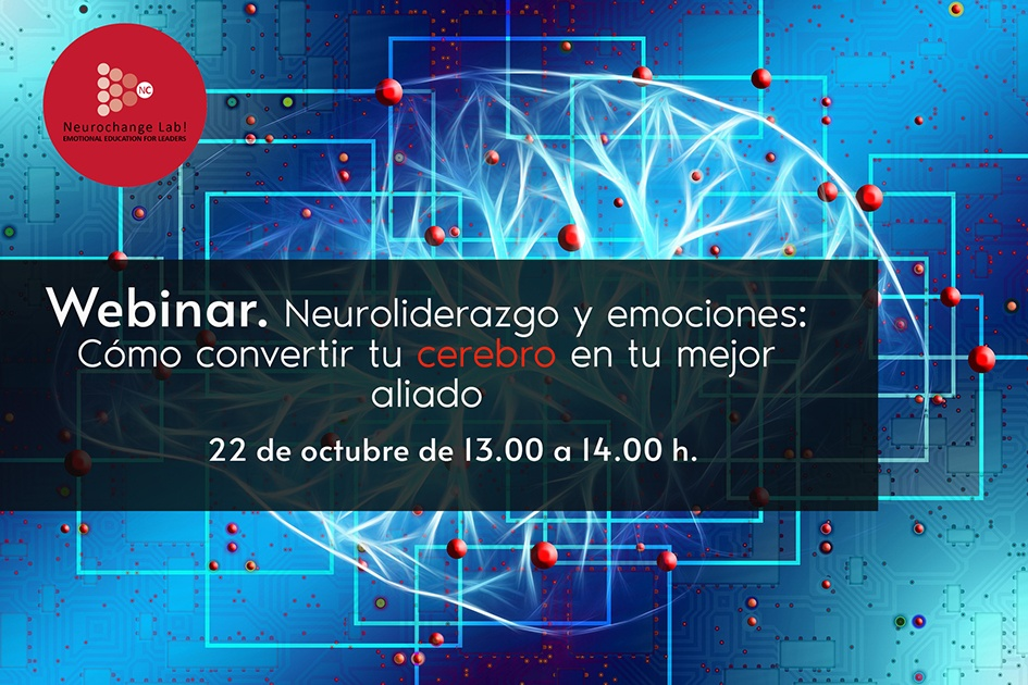 Webinar NeurochangeLab